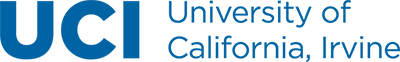 fundopp.uci.edu Logo