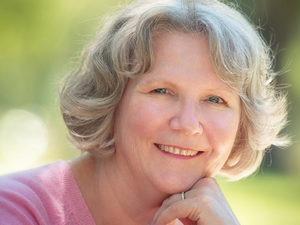 Beth Riley