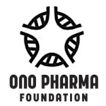 Ono Pharma Foundation