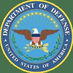 US Department of Defense (DoD)