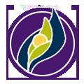 Susan Samueli Integrative Health Institute